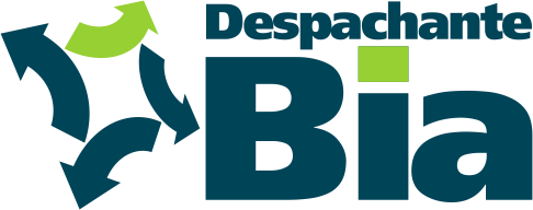 Despachante Bia